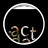 Actidea