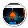 Cyan Oman
